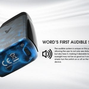 Audible Kits ( Hearing Impairment)
